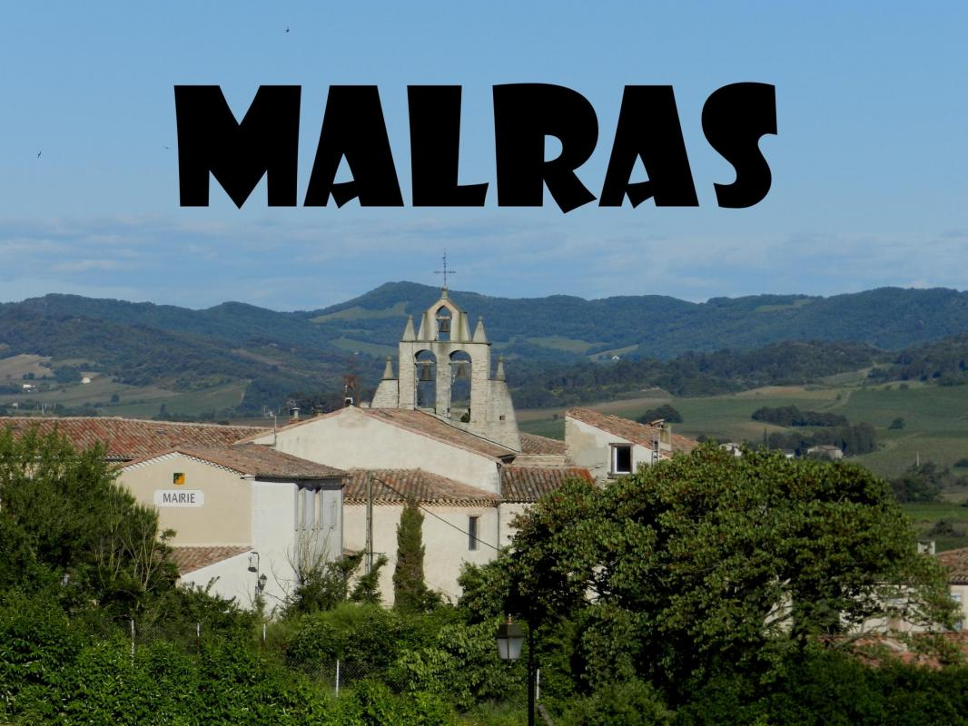 Amalras3
