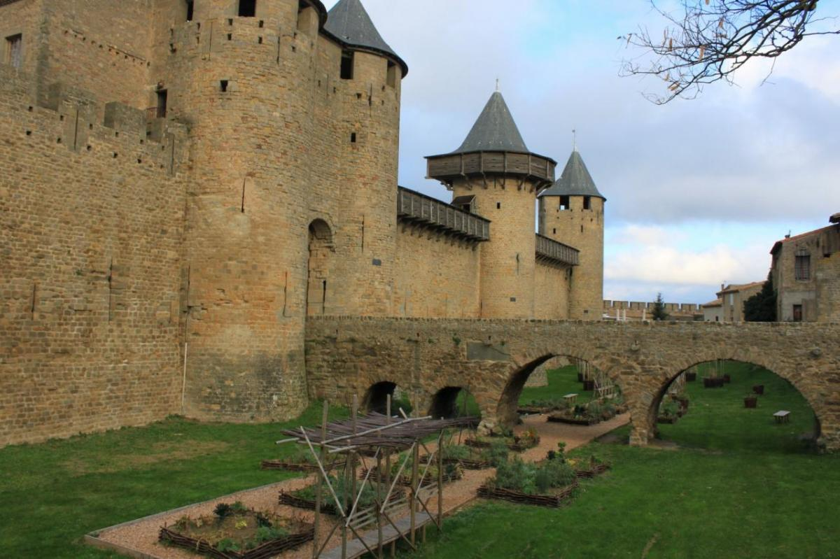 Carcassonne52site