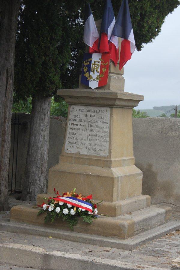 Ceremonie du 14 juillet18bis