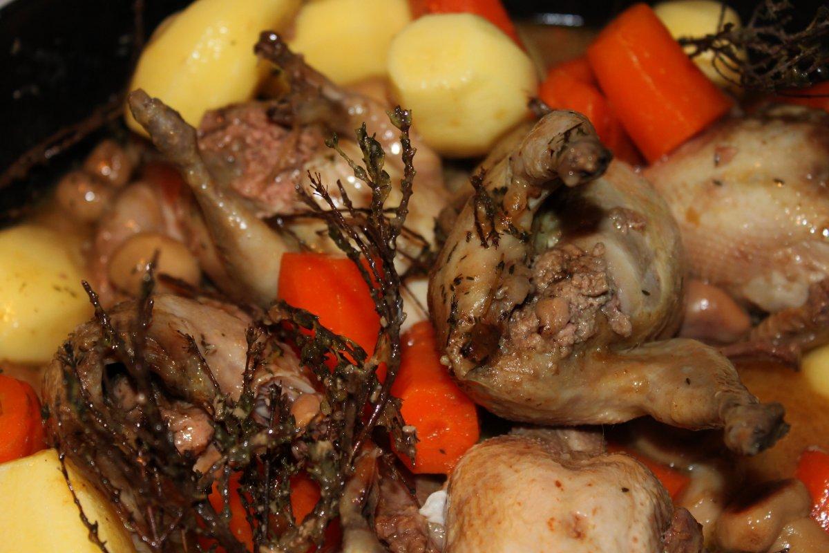 Cuisine179bis
