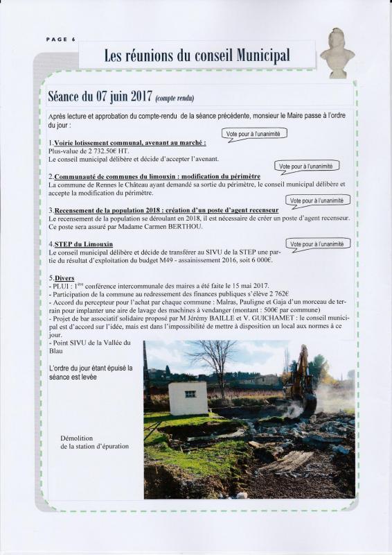Img 20180221 0007