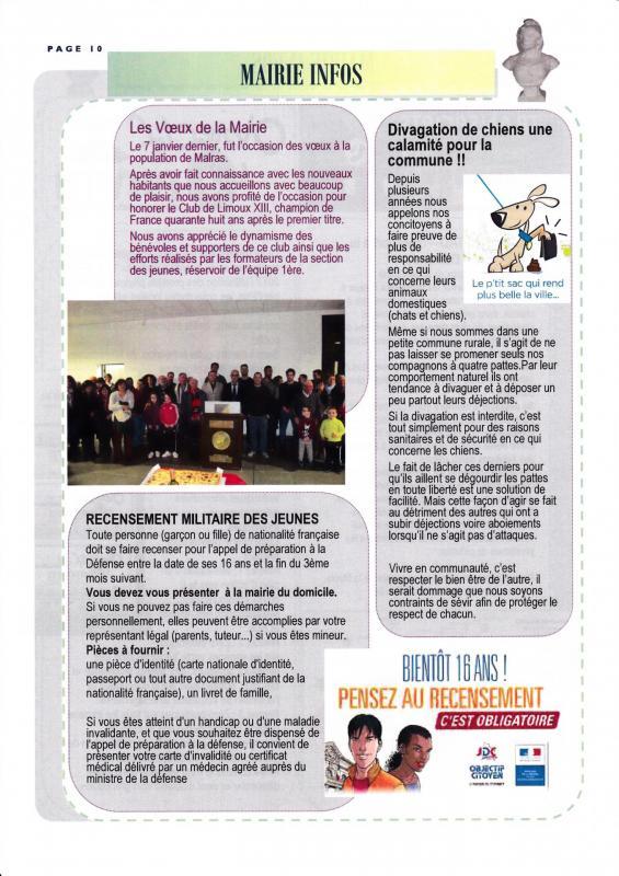 Journal janvier2017 0009