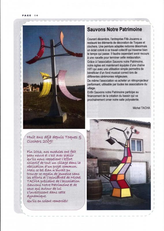 Journal janvier2017 0013
