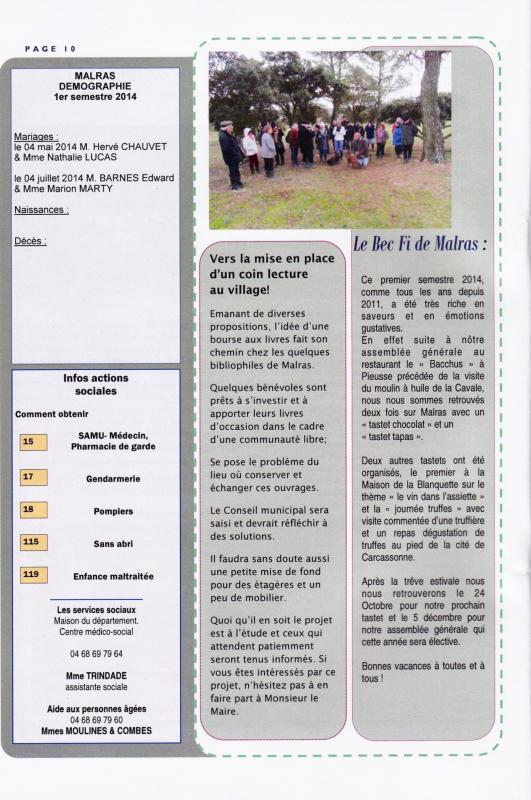 Journal juillet 2014 10