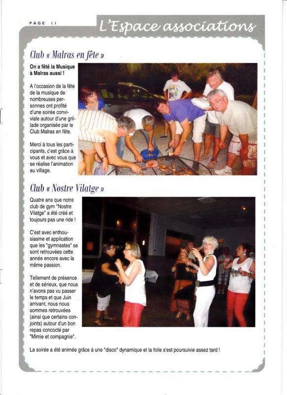 Journal juillet 2014 11
