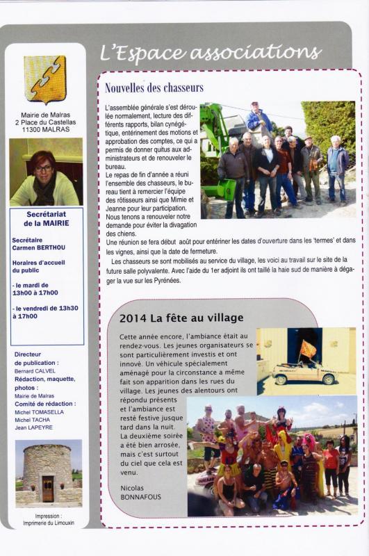 Journal juillet 2014 12